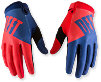 Deft Family Choice Gloves
