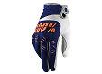 100% Airmatic Glove, XXL