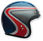 Bell Custom 500 Airtrix Helmet