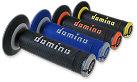 Domino Enduro Handlebar Grip Set