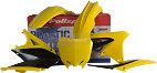 Polisport Plastic Kit