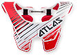 Atlas Air Neckbrace
