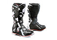 Forma Boots Dominator Comp 2.0