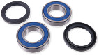 Prox Front Wheel Bearing