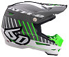 6D ATR-2 Motion Gloss Neon Green