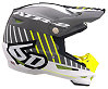 6D ATR-2 Motion Gloss Neon Yellow
