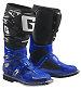 Gaerne SG12 Blue/Black