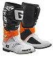 Gaerne SG12 Orange/Black/White