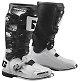 Gaerne SG-10 Black/White