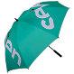 Seven Brand Umbrella AQUA-OSFA