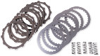 Prox Complete Clutch Plate Set