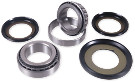 ProX Steering Bearing Kit Suzuki
