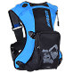 USWE Ranger 3, Blue/Black