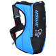 USWE Ranger 4, Blue/Black