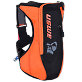 USWE Ranger 4, Orange/Black