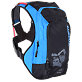 USWE Ranger 9, Blue/Black