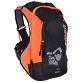 USWE Ranger 9, Orange/Black