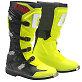 Gaerne GX1, Yellow