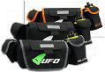 UFO Beluga Waist Pack