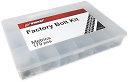 TMV Factory Bolt Kit Metrics ( 179 pcs)