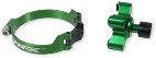 RFX Pro L/Control (Green) Honda/Kawasaki/Suzuki